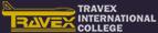 트레백스 인터네셔널 대학교
